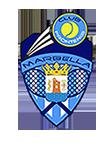 Club Frontenis Marbella