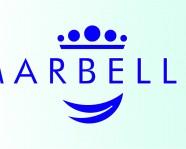 Marca Marbella _Slide